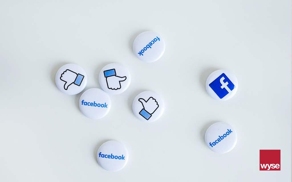 Como monitorar uma marca nas redes sociais