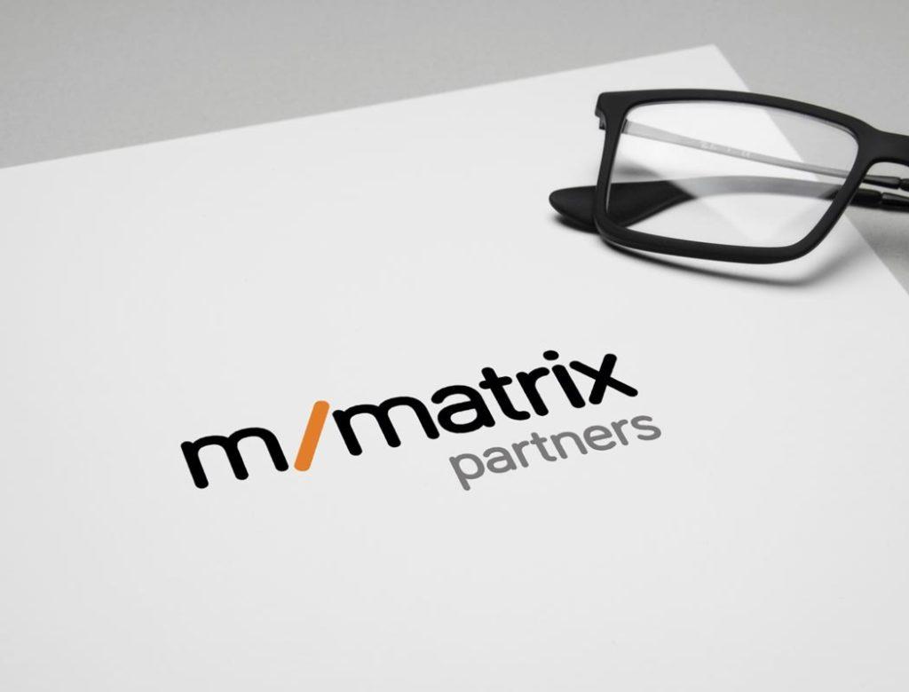 Cliente Wyse: MMatrix