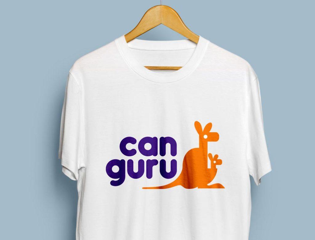 Cliente Wyse: Canguru